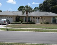 7891 Oliver Road, Largo image