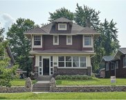 2459 Riverside  Drive, Indianapolis image