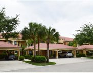 11041 Corsia Trieste Way Unit 203, Bonita Springs image