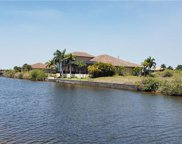 4503 NW 35th TER, Cape Coral image