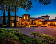 5310  Blue Oak Ranch Road, Auburn image