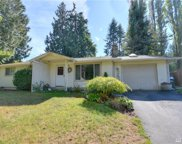 5115 75th Ave SW, Olympia image