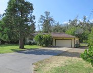 6184 Dolores Ave, Anderson image