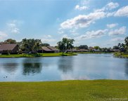 5781 Sw 88th Ter, Cooper City image