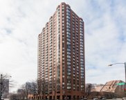899 South Plymouth Court Unit 2308, Chicago image