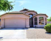 4407 E Mossman Road, Phoenix image