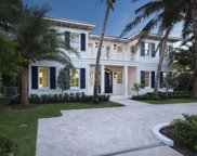 110 Indian Road, Palm Beach image