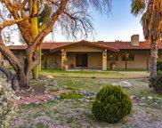 11440 E Catalina, Tucson image