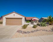 17838 N Navarro Court, Surprise image