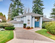 823 NW DAVID  CT, Beaverton image