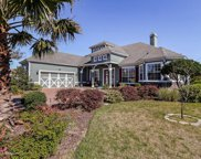 5149 CREEK CROSSING DR, Jacksonville image