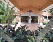 701 NW 19th St Unit 212, Fort Lauderdale image