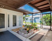 239 Curlew  Street, Fort Myers Beach image