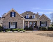 8959 Woodcreek Circle, Wilmington image