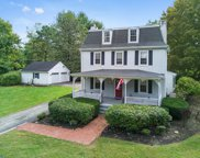 1078 Smithbridge Road, Glen Mills image