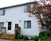 25 Huntington Place Unit #25, Waterbury image