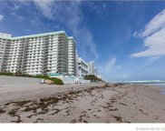 3725 S Ocean Dr, Hollywood image