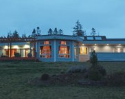 102 Discovery View Dr, Sequim image