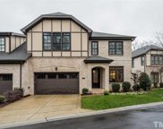 1357 Queensferry Road, Cary image