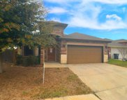 518 Starling Creek Lp, Laredo image