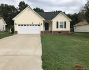 1716  Rosewell Drive, Rock Hill image