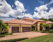 7025 Horizon Circle, Windermere image