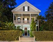 1215 Truman Avenue, Key West image