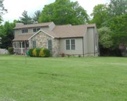 5096 Bell Rd, Hermitage image