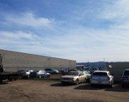 1401 E University Drive Unit #'-', Phoenix image