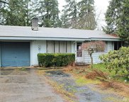 14113 144th Ave SE, Renton image