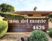 4525 N 66th Street Unit #121, Scottsdale image