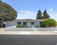 682 Birch  Avenue, San Mateo image