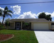 2220 SE 5th ST, Cape Coral image