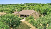 23913 Pedernales Canyon Trail, Spicewood image