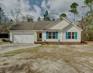 1748 Chadwick Shores Drive, Sneads Ferry image