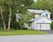 553 Stonewall Dr, Smithville image