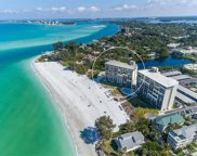 19 Whispering Sands Drive Unit 206, Sarasota image