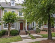 1736 First Baxter  Crossing, Fort Mill image