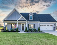209 Northfield Dr, Goldsboro image