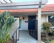 3057 South Via Serena, Laguna Woods image