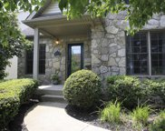 644 Poplar Springs Lane, Lexington image