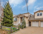 58 EVERGREEN AVE, Nutley Twp. image