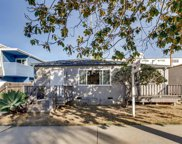 3971 Honeycutt St, Pacific Beach/Mission Beach image