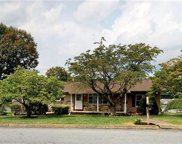 2923 Clayton, Palmer Township image