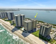 5440 N Ocean Drive Unit #Ph305, Riviera Beach image