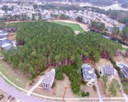 1545 Rivertowne Country Club Drive, Mount Pleasant image