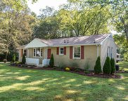 103 Hickerson St, Old Hickory image