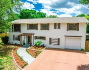 601 Royal Crest Drive, Brandon image