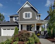 5620 NE 9th St, Renton image