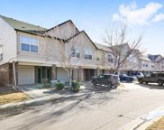 2056 Shamrock Drive Unit 7, Superior image